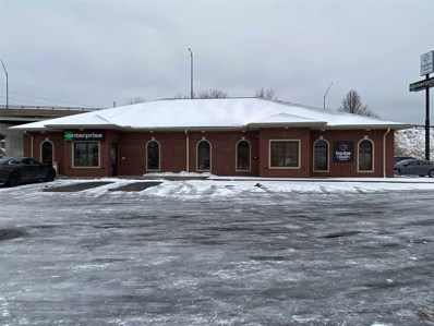 1615 Chillicothe Street, Portsmouth, OH 45662 - #: 170295