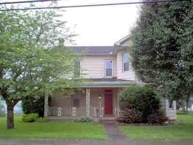 2024 N 2nd Street Unit GO-2, Ironton, OH 45638 - #: 171103