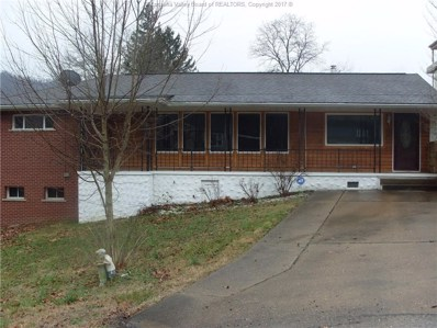 147 Poplar Street, Charlton Heights, WV 25040 - #: 211757