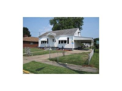 218 21st Street, Dunbar, WV 25064 - #: 220601