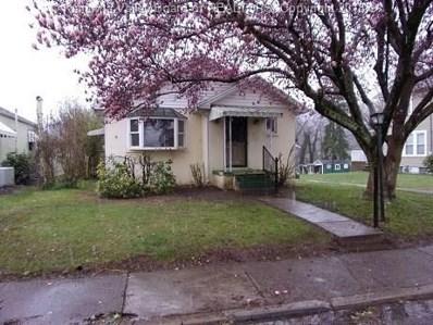 2213 West Virginia Avenue, Dunbar, WV 25064 - #: 221483