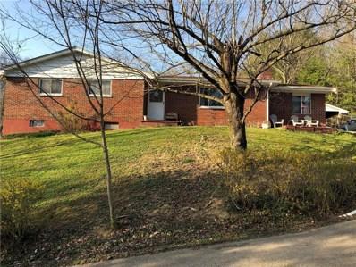 420 Clemmer Drive, Charleston, WV 25302 - #: 221651