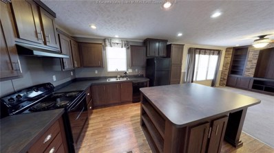 445 Accoville Hollow Road, Accoville, WV 25606 - #: 222145