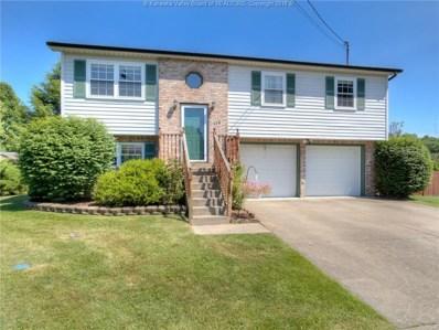 114 Countryside Estates, Scott Depot, WV 25560 - #: 224032