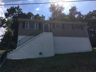 321 Redwood Drive, Charleston, WV 25302 - #: 224561