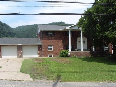 2715 First Avenue, East Bank, WV 25067 - #: 225190