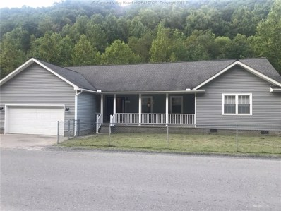 537 Accoville Hollow Road, Accoville, WV 25606 - #: 225410