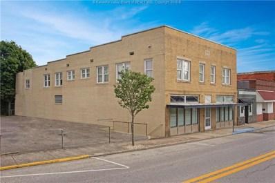 137 Main Street E, Oak Hill, WV 25901 - #: 225559