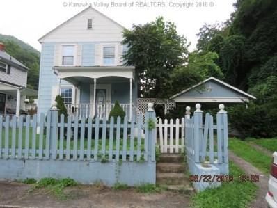 224 Maple Street, Boomer, WV 25031 - #: 225588