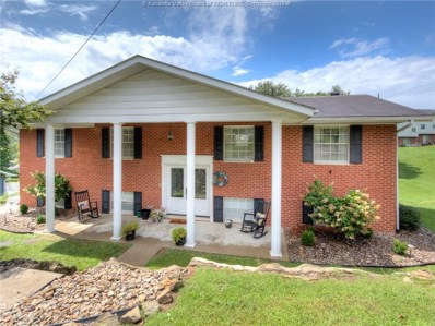 5309 Forest Heights, Huntington, WV 25705 - #: 225593