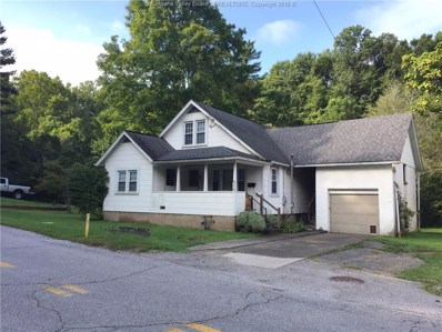 863 Chestnut Street, South Charleston, WV 25309 - #: 225668