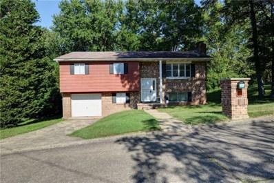 1512 Pinewood Park, Dunbar, WV 25064 - #: 225703