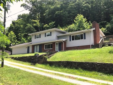 212 Willow Lane, Saint Albans, WV 25177 - #: 226267