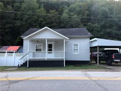 1677 Copperas Fork Road, Holden, WV 25625 - #: 226298