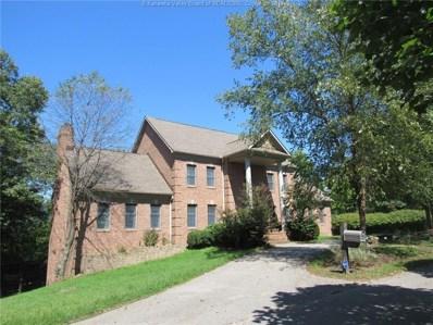 2 Muirfield Court, Charleston, WV 25304 - #: 226299