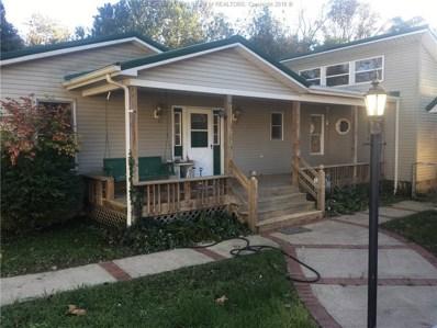 1 Glenn Elk Street, Charleston, WV 25302 - #: 226540