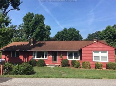 419 Lehigh Terrace, Charleston, WV 25302 - #: 226587