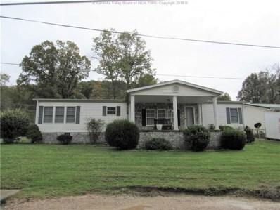 100 Eastwood Acres, Nitro, WV 25143 - #: 226700