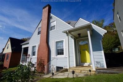 142 Swarthmore Avenue, Charleston, WV 25302 - #: 226777