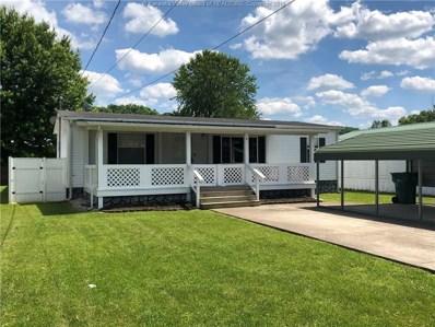71 Morris Avenue, Winfield, WV 25213 - #: 226981