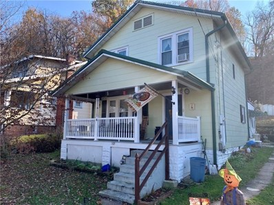 308 Forest Circle, South Charleston, WV 25303 - #: 226988