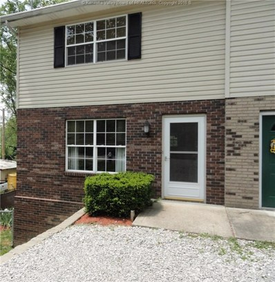 222 Lighthouse Way UNIT A, Charleston, WV 25302 - #: 227254