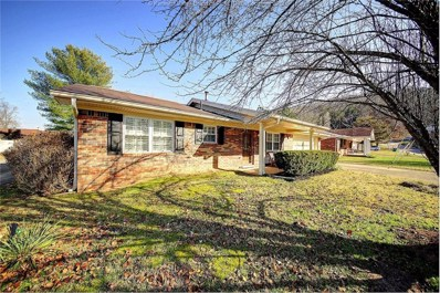 176 Woodland Forest, Winfield, WV 25213 - #: 227331
