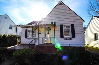 3819 Staunton Avenue, Charleston, WV 25304 - #: 227463