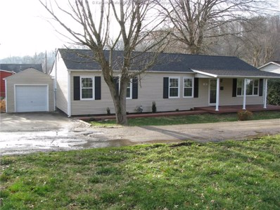 65 Maple Lane, Saint Albans, WV 25177 - #: 227783