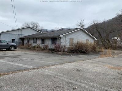 91 Adena Drive, Mount Carbon, WV 25139 - #: 227817