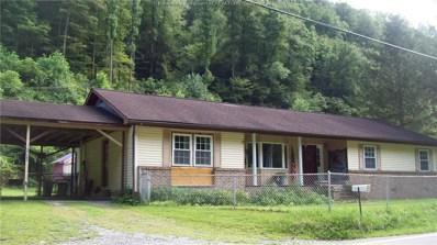 29262 Pond Fork Road, Bim, WV 25021 - #: 228120