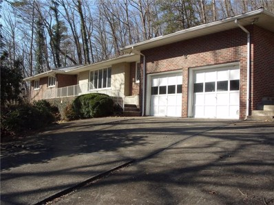 564 Riverview Drive, Charlton Heights, WV 25040 - #: 228358