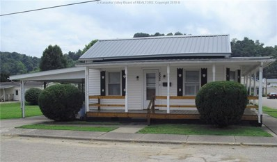 502 4th Street, New Haven, WV 25265 - #: 229075