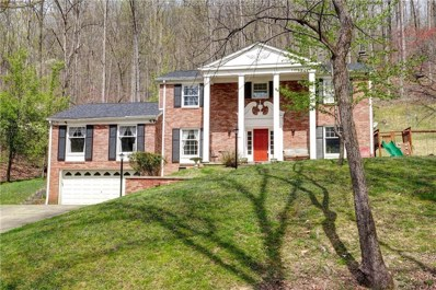 32 Shady Tree Drive, Charlton Heights, WV 25040 - #: 229612