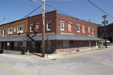 200 3rd Avenue, Montgomery, WV 25136 - #: 230315