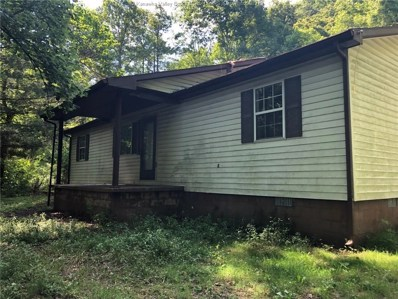 1 A FEE PIGEON CREEK, Varney, WV 25696 - #: 230507