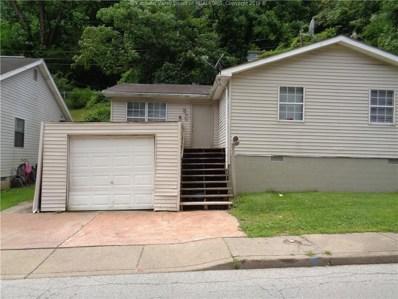 179 Wertz Avenue, Charleston, WV 25311 - #: 230969