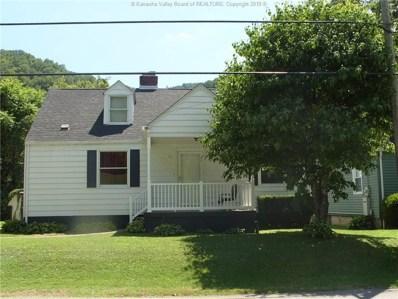 40 East Riverside Drive, Charlton Heights, WV 25040 - #: 231480