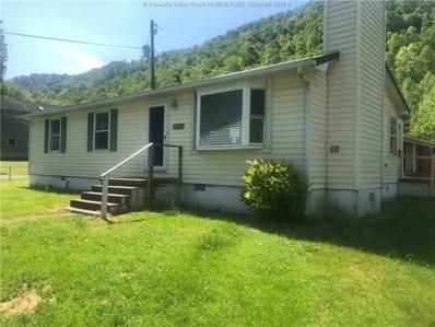 23012 Pond Fork Road, Bob White, WV 25028 - #: 234888