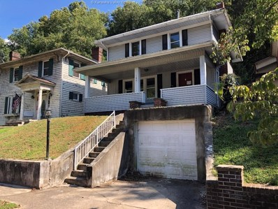 180 Nighbert Avenue, Logan, WV 25601 - #: 235090