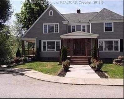 54 Maple Avenue, Charlton Heights, WV 25002 - #: 235292