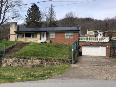 305 Riverview Drive, Charlton Heights, WV 25040 - #: 236529