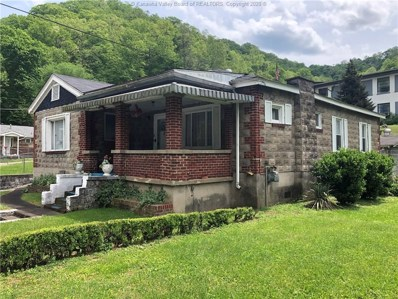 828 Vinson Street, Williamson, WV 25661 - #: 236612