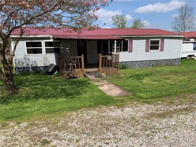 781 Rivercrest Lane, West Columbia, WV 25287 - #: 238039