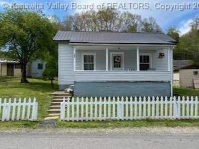 305 Hillcrest Haven Drive, Holden, WV 25625 - #: 238187