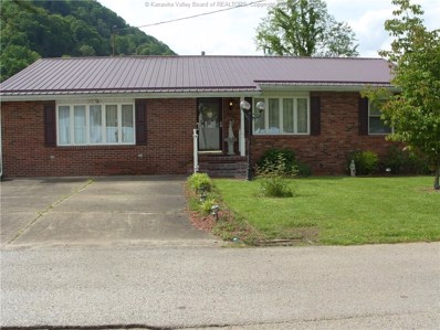 6 Little Dog Lane, Mount Carbon, WV 25139 - #: 238716