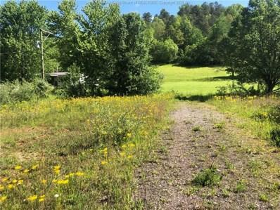 746 Horse Creek Road, Pax, WV 25904 - #: 238736
