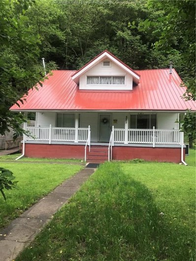 385 Buffalo Creek Road, Kistler, WV 25628 - #: 239812