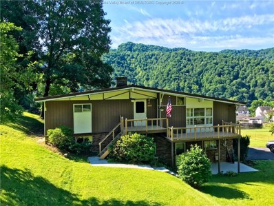 135 Mountain View Drive, Charlton Heights, WV 25040 - #: 239894