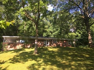 5505 E Dupont Avenue, Cedar Grove, WV 25309 - #: 240168
